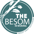 The Besom in WOKING